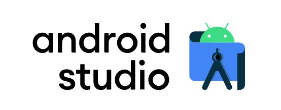 Android Studio环境安装记录