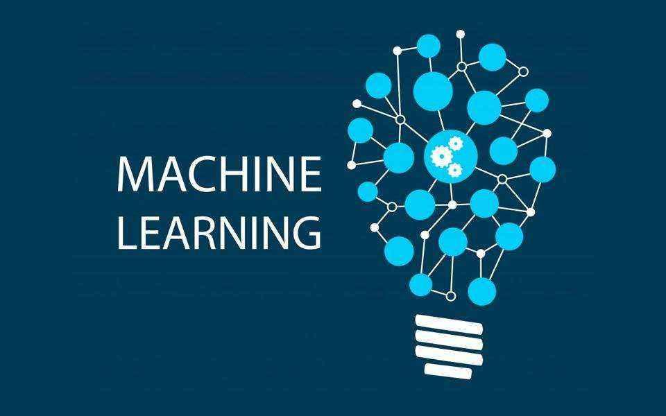 机器学习概论